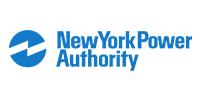 New_York_Power_Authority logo