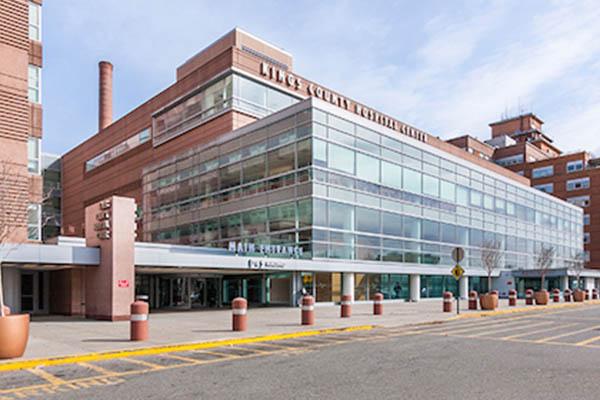 Kings County Hospital